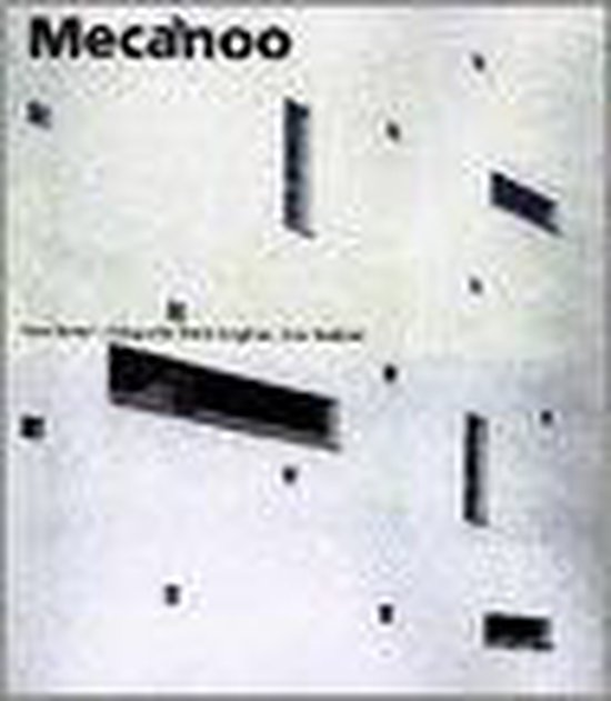 Mecanoo, architecten - K. Somer | Fthsonline.com