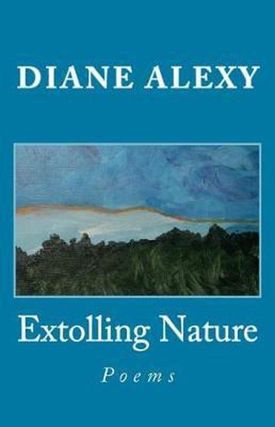 Extolling Nature