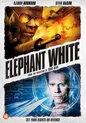 Speelfilm - Elephant White