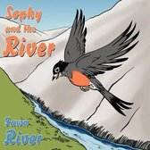 Sophy and the River