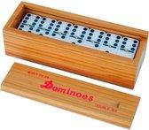 Domino Dubbel 6 Dik