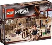 LEGO Prince of Persia Struisvogelrace - 7570