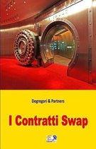 I Contratti Swap