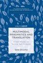 Multimodal Pragmatics and Translation