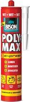 Bison Polymax Express - Wit - 435 g
