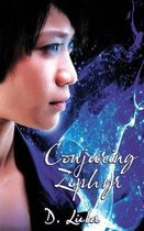 Conjuring Zephyr