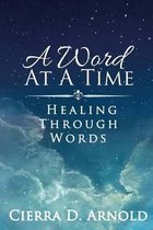A Word at a Time