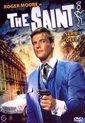 The Saint - Serie 1 (Deel 2)