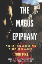 The Magus Epiphany