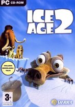 Ice Age 2-The Game