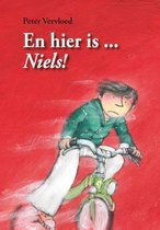 Boekbende - En hier is... Niels!