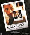 Memento (D) [bd]