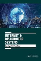 Internet & Distributed Systems