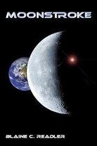 Moonstroke