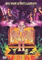 Evil Dead 2 (D)