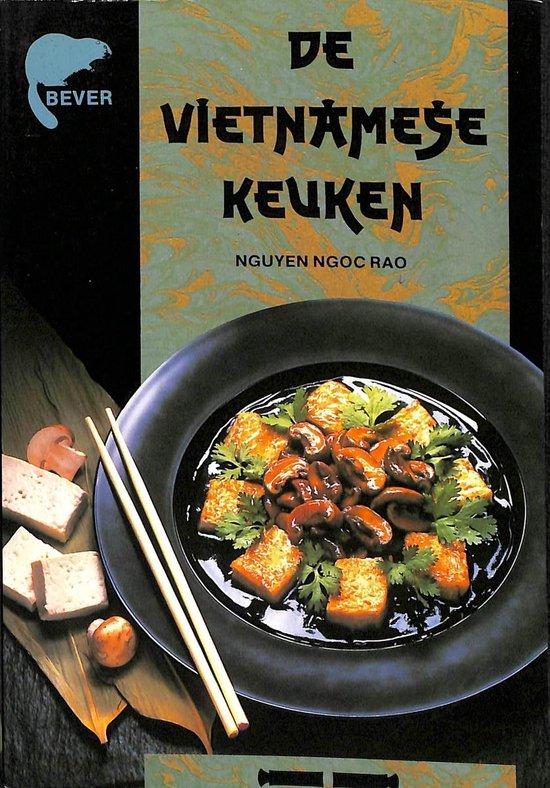 De Vietnamese keuken - Ngocrao  