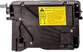 HP RM1 - 6322 - 000 CN Drucker/Scanner Ersatzteil - Ersatzteile-Druck