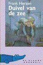 Duivel Van De Zee