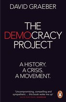 The Democracy Project