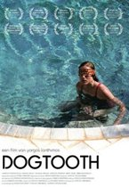 Movie/Documentary - Dogtooth