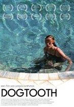 Movie/Documentary - Dogtooth