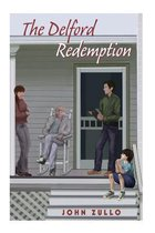The Delford Redemption