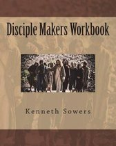Disciple Makers Workbook