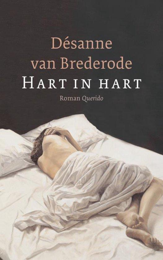 Hart in hart - Desanne vam Brederode |
