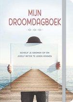 Mijn droomdagboek