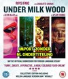 Under Milk Wood [Blu-ray]