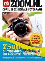 Zoom.Nl Cursus Digitale Fotografie