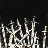 10 Sword