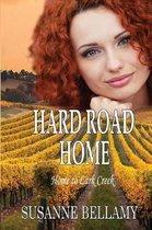 Hard Road Home