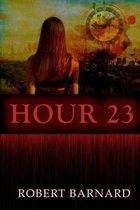Hour 23