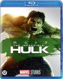 The Incredible Hulk ('08) (Blu-ray)