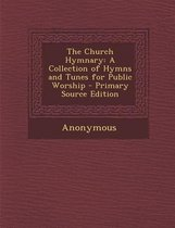 Church Hymnary