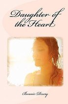 Daughter of the Heart