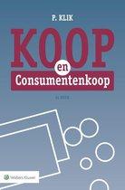 Koop en consumentenkoop