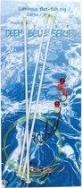 DB LUM.FLAT-SEA 3ARM/3HK#2 P10