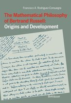 The Mathematical Philosophy of Bertrand Russell