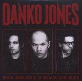 Rock'N'Roll Is Black & Blue