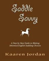 Saddle Savvy