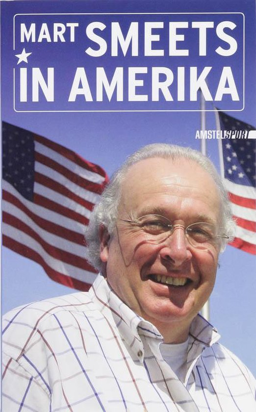 In Amerika - Mart Smeets |