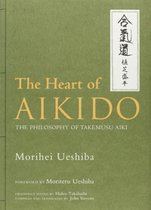 Heart Of Aikido, The