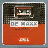 De Maxx - Long Player 7