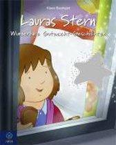 Lauras Stern - Wunderbare Gutenacht-Geschichten 05