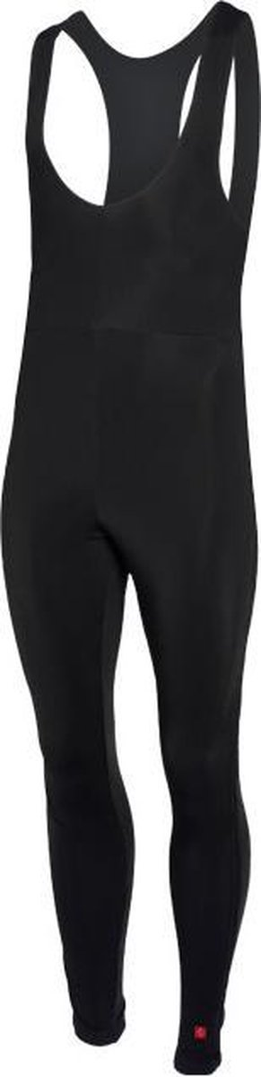 Craft Thermo - Sportbroek - Man - S - Black