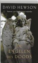 De engelen des doods