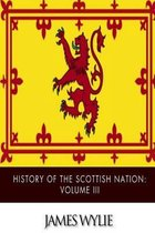 History of the Scottish Nation