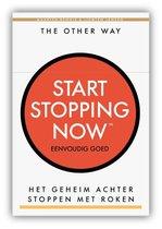 Start Stopping Now 1 - Start stopping now